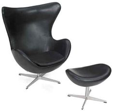 fauteuils celebres on pinterest armchairs deco and. Black Bedroom Furniture Sets. Home Design Ideas