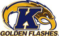 Golden Flashes: Kent State University
