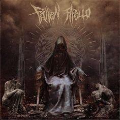 Fallen Apollo - Dethroned