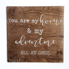 You are my favorite, favorite person, destiny quotes, anniversary message, Sassy Quotes, Life Quotes Love, You Are My Favorite, Favorite Person, My Favorite Things, Diy Signs, Home Signs, Bujo, Plans Loft