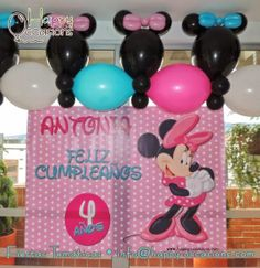 Banner www.happy-occasions.com