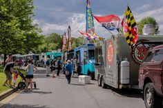 Food Truck Events, Food Truck Festival, Street View, Trucks, Truck