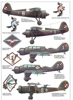 Ww2 Aircraft, Military Aircraft, Heroes And Generals, Ww2 Planes, Vintage Airplanes, Aviation Art, Model Airplanes, Luftwaffe, Military History