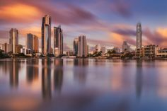 Golden City - Surfers Paradise Gold Coast  <a…