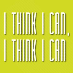 Get pumped for your workout with these 7 positive motivational quotes, mantras, and affirmations from Holly Rilinger. Her advice will help you lose weight, stay dedicated to your exercise plan, and become more confident—all while having fun! Fitness Motivation Pictures, Fitness Quotes, Daily Motivation, Workout Quotes, Exercise Motivation, Treadmill Workouts, Fun Workouts, Outing Quotes, Motivational Quotes
