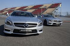 Mercedes-Benz new SL63 AMG 2012.  Completely amazing.