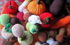 Virkatut vihannekset ja hedelmät päiväkodeille | Martat