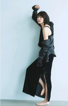 Pin on 新垣結衣 Japanese Beauty, Asian Beauty, Style Du Japon, Japan Girl, Japanese Models, Japan Fashion, Kawaii Girl, Beautiful Asian Girls, Geisha