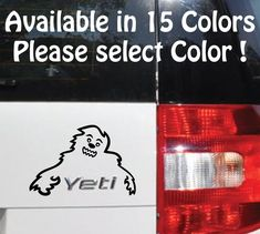 WE GET BOARD SNOWBOARD DECAL STICKER for CAR TRUCK SUV VAN OLYMPIC 2014 WALL ART