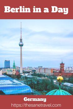 BerlinInADayN