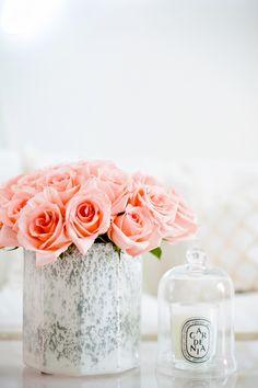 Valentine's Day Gift Ideas Under $50: http://www.stylemepretty.com/living/2016/01/26/50-valentines-day-gifts-under-50/