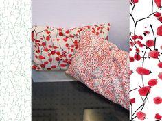 RoseHip pillows soos_dora@freemail.hu www.facebook.com/Sodotextil