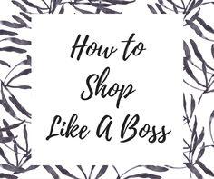 #Howto #shop #likeaBoss #Blog #post https://www.thavinmarcob.com/newsroom/category/fashion/13