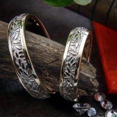 #gyűrű #ring #loveyou #karikagyűrű #esküvő #wedding #brilliant #egyediékszer #masterpiece #whitegoldring #goldrings  www.matheekszer.hu Rings For Men, Photos, Instagram, Jewelry, Men Rings, Pictures, Jewlery, Jewerly, Schmuck