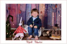 photography kids, christmas, vánoce, fotografie