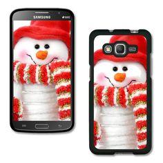 For Samsung Galaxy Grand Prime G530 Hard Cover by WirelessDecor