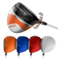 AMP CELL Drivers Ready For 2013