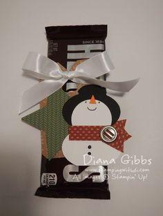 Wanna Build a Snowman 001 copy