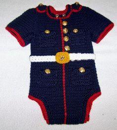 Usmc Baby on Pinterest | Marine Corps Baby, Camo Baby and Baby