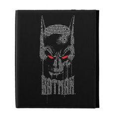 Batman With Mantra iPad Case in each seller & make purchase online for cheap. Choose the best price and best promotion as you thing Secure Checkout you can trust Buy bestReview          	Batman With Mantra iPad Case lowest price Fast Shipping and save your money Now!!...