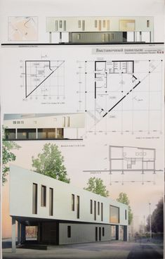 Conceptual Architecture, Sustainable Architecture, Architecture Design, Interior Design Presentation, Architecture Presentation Board, Architectural Thesis, Apartment Layout, Interior Sketch, Modern House Design