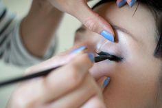 Fotografia ślubna, makijaż ślubny Wedding photography, wedding makeup