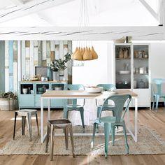 1000 bilder zu strandhaus auf pinterest zara home. Black Bedroom Furniture Sets. Home Design Ideas