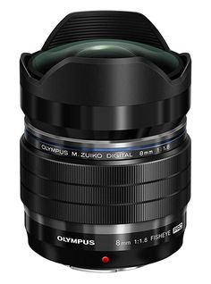 DavisMAX Fibercloth Lens Bundle 40.5mm Wide Angle Lens for Sony Alpha NEX-3N with Sony 16-50mm Retractable Zoom Lens