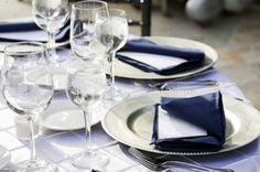 Wedding Table Settings « Wedding Ideas, Top Wedding Blog's, Wedding Trends 2014 – David Tutera's It's a Bride's Life