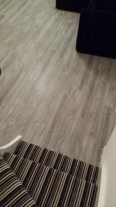 Polyflor Ltd Camaro Lock flooring