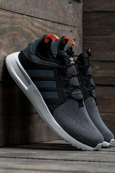 XPLR  Tênis masculino da Adidas Sapatos Da Adidas dd5720f3dd3ca