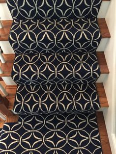 Carpets On Pinterest Stair Runners Wool Carpet And Remnants