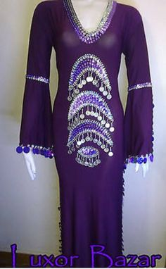 Excited to share the latest addition to my #etsy shop: Oriental Egyptian Belly Dance Costume Saidi Dress, Baladi Galabeya,Fallahi Abaya, Handmade Embroidered Bellydance dress, Gypsy Thob, Tribal http://etsy.me/2DsyLrb #clothing #women #dress #bellydancedress #bellydanc