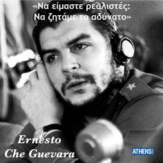 Comandante Ernesto Che Guevara - the Argentine-Cuban guerrilla fighter, revolutionary leader,. Joan Baez, Che Guevara Pictures, Wallpapers En Hd, Ernesto Che Guevara, Foto Blog, Fidel Castro, Portraits, Popular Culture, Revolutionaries