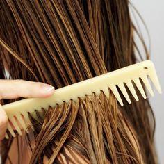 Les huiles végétales conviennent aux cheveux gras autant que secs et cassants. Il faut savoir comment les utiliser. Recettes et conseils pro cheveux.