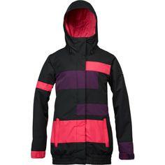 RoxySloan Jacket - Women's