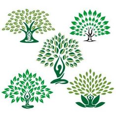 Tree Namaste Yoga Yogi Cuttable Design Cut File. Vector, Clipart, Digital Scrapbooking Download, Available in JPEG, PDF, EPS, DXF and SVG. Works with Cricut, Design Space, Sure Cuts A Lot, Make the Cut!, Inkscape, CorelDraw, Adobe Illustrator, Silhouette Cameo, Brother ScanNCut and other compatible software.