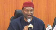 Nigeria will come out of the economic recession before the end of 2017 Mr Udoma Udo Udoma Budget and National Planning Minister has reassured Nigerians.  He told journalists after briefing members of the National Working Committee (NWC) of All Progressives Congress (APC) on the implementation of the 2017-2020 Economic Recovery and Growth Plan (ERGP).  He reiterated that the President Muhammadu Buhari-led administration inherited an economy that was in bad shape.  He cited insecurity massive…