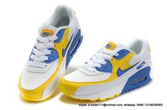 """""""AIR MAX 90 KID 27-35""""中的照片 - Google 相册 Air Max 90 Kids, Air Max Sneakers, Sneakers Nike, Nike Air Max, Kicks, Shoes, Google, Fashion, Nike Tennis"""