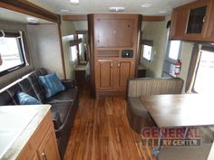 New 2016 Forest River RV Wildwood X-Lite 281QBXL Travel Trailer at General RV | Wixom, MI | #125352