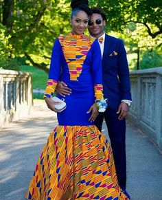 We 😍😍😍 fashion style stylish love me cute photooftheday nails hair beauty beautiful instagood pretty sw African Print Dresses, African Dresses For Women, African Print Fashion, African Wear, African Attire, African Fashion Dresses, African Women, Fashion Outfits, Kitenge Designs Dresses