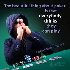 poker #quotes http://www.pokeratlas.com/ | Poker Quotes ...