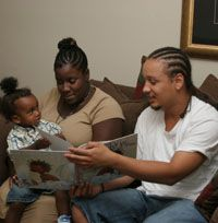 Every Child Succeeds adds dads to its home visiting program. http://www.cincinnatichildrens.org/professional/resources/ped-insights/2012/november/dad-involvement/