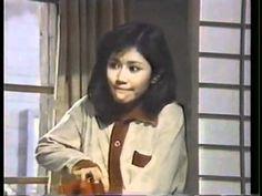 スーちゃん カルトクイズ その2 解答 ( 女性 ) - あれから32年・・・キャンディーズよ、永遠なれ - Yahoo!ブログ
