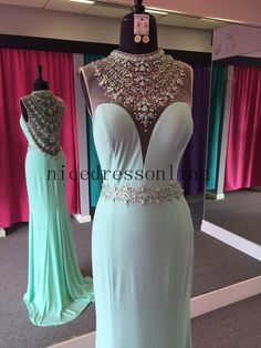 Create Prom Dress Your Own - Colorful Dress Images of Archive