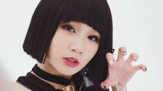 REOL Give Me A Break, Give It To Me, Japanese Goddess, Indie Singers, Beautiful Japanese Girl, Life Pictures, Beautiful Voice, Vocaloid, Rapper