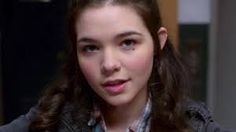 Image result for Madison McLaughlin