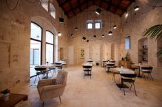 Mazzarelli Creative Resort/Polignano a Mare