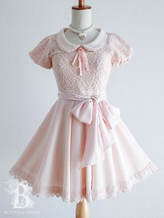 Small special event dresses, very short sexyhomecoming long dresses, and semi-formal stylish evening wear. Cute Dress Outfits, Cute Dresses, Vintage Dresses, Beautiful Dresses, Casual Dresses, Fashion Dresses, Event Dresses, Long Dresses, Kawaii Clothes