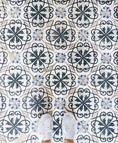 I Have This Thing With Floors (@ihavethisthingwithfloors) • Foto e video di Instagram